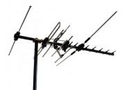 TV Antennas