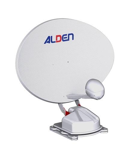 Satellite TV for Travelers