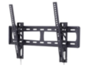TV Wall Brackets