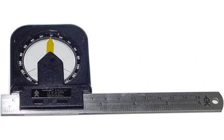 SatKing Small Angle Finder