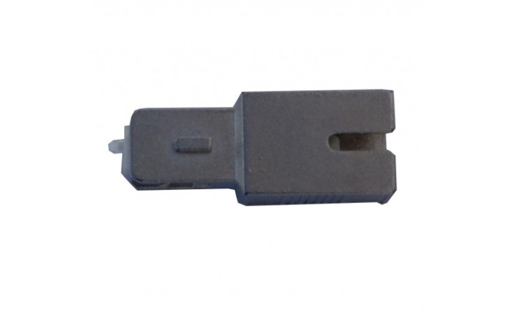 Fracarro 10dB Optical Attenuator
