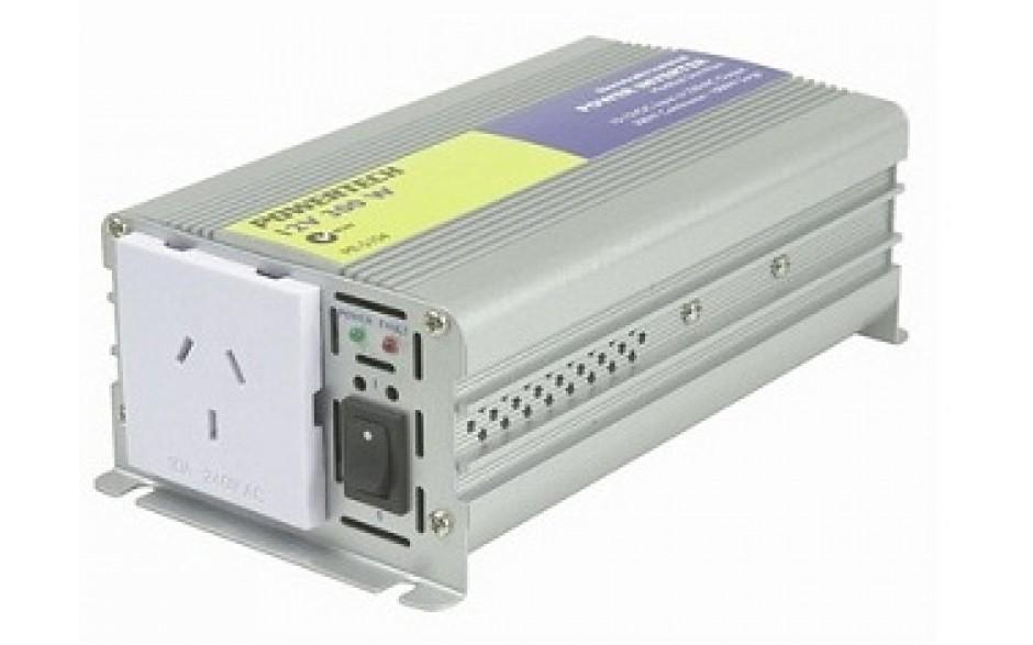 Digitech 300 Watt 12VDC to 230VACModified Sine Wave Inverter