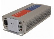 Digitech 380 Watt 12VDC to 230VAC Pure Sine Wave Inverter