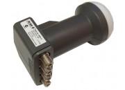 ACER 10700 QUAD Output LNBF