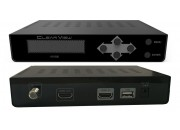 ClearView HD1020 Single HD MPEG4 HDMI  modulator HDMI Loop Through