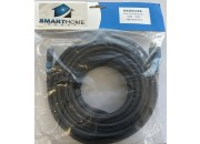 SmartHome 4K v2.0   15M Premium HDM1 Cable