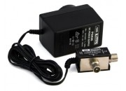 Kingray PSK06 14V DC Power Pack with PAL Power Injector