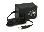 Kingray PSK18S 18V DC Power Pack with 2.5mm DC Plug