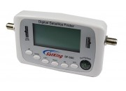 SatKing SF500 Satellite finder