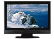 Phoenix 19 inch HD TV 12/240 Volt